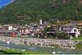 بلدة إيطالية ساحرة تقدم 10 آلاف دولار لمن يهاجر إليها