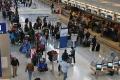 فيديو  المطار الأكثر ازدحاماً في العالم للعام 2017 هو؟