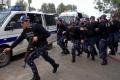 """""""حدخل بيت لحم خاوه"""".. اعتقال شخص نشر فيديو تحدى به إجراءات الشرطة"""
