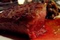 الإجابة ستسعدك... إن لم يكن السائل الأحمر في اللحوم دماً.. فما هو إذاً؟؟