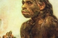 """دراسة: إنسان """"نياندرتال"""" كان من أكلة لحوم البشر"""