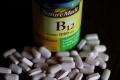 """تعرف على أهمية فيتامين """"ب12"""" لجسم الإنسان"""