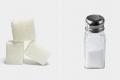 الملح أو السكر.. أيهما أسوأ؟