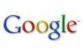 أشياء لم ترها عينك من قبل... هنا تخزن غوغل بياناتك وبياناتي على الإنترنت