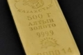الذهب ينزل لأقل مستوى في سبعة أسابيع مع صعود الدولار