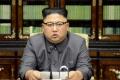 هل زعيم كوريا مجنون أم ذكي؟