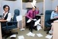 """كيف تتعامل الشركات مع """"الموظف المثير للمشاكل""""؟"""