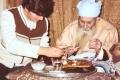 اختفت آثاره 45 عاما.. قصة الشيخ اللبدي الذي فقد حريته دفاعا عن الأقصى
