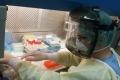 الصحة تنفي وتستهجن الأنباء المتداولة حول إصابة 80% من سكان الضفة بفيروس كورونا