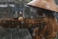 إندونيسيا تضع الملح في السحب لإبعاد الامطار