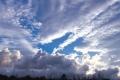 حالة الطقس للأيام القادمة بمشيئة الله
