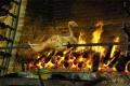 تعرّف على هذه الأطباق التاريخية الغريبة والمقرفة نوعاً ما، والتي اعتُبرت من أطايب الأطعمة في ...