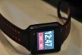ثورة التكنولوجيا ..اختبار الحمل عن طريق ساعة اليد