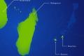 جزيرة إيثيريوم قد تقام قريبًا قبالة الساحل الأفريقي