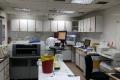 """أوقفت التحويلات الطبية لمشفى الرعاية العربية...وزارة الصحة تحول ملف """"النفايات الطبية"""" إلى النائب العام"""