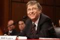 محاضرة ألقاها بيل غيتس مؤسس شركة مايكروسوفت ..10 قواعد لا تدرسها في المدرسة!