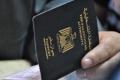 فلسطين ضمن الخمسة الكبار في مسابقة أسوأ جوازات السفر عالمياً .. من هي الدول التي ...