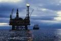 اكتشاف كميات كبيرة من النفط الخام قبالة السواحل الجنوبية لفلسطين