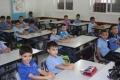 """العودة إلى المدارس تسبب """"المغص"""""""