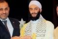 بالفيديو - شاب من غزة يحصل على المرتبة الأولى عربياً وإسلامياً في حسن الصوت وتجويد ...