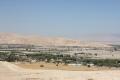الاحتلال الإسرائيلي يسرق التربة الخصبة من الضفة الغربية وينقل إليها الترب الملوثة