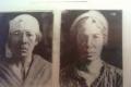 بالصور ووثائق الإعدام.. تفاصيل جرائم السفاحتين ريا وسكينة!