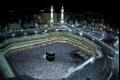 بالفيديو.... ما الذي يحصل الآن في مكة المكرمة؟؟؟