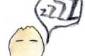 لماذا يتم استخدام Zzzz للإشارة إلى النوم في الرسوم؟