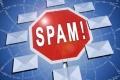 هجوم إلكتروني نادر وراء بطء الإنترنت عبر العالم