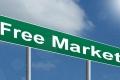 """أكذوبة """"السوق الحر"""""""