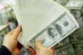دراسة: خسارة المال في منتصف العمر من أسباب الوفاة