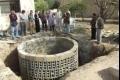 """منظمات إسرائيلية تستغل مشاريع معالجة المياه العادمة في الضفة الغربية كأداة للتطبيع السياسي ولتكريس """"التعايش"""" ..."""