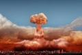 ما هي أغلى 5 كوارث في التاريخ ؟