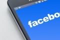 """""""فيسبوك"""" يطلق أداة جديدة للتبرع"""