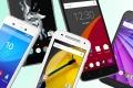 أفضل الهواتف في 2016 لأصحاب الميزانيات المرتفعة أو المنخفضة