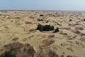 بالفيديو.. استثناء جغرافي.. تعرف على أكبر صحراء في القارة الأوروبية