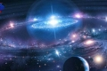 """ناسا تطلق مهمة لدراسة """"حافة الفضاء"""""""