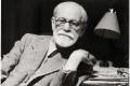 5 مفاهيم خاطئة في علم النفس