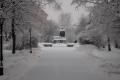 قرار بتعطيل المدارس... درجة الحرارة تصل الى -62 في روسيا