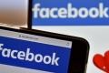 فيس بوك ينال براءة اختراع للتجسس على المشاعر!