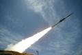 ردود الأفعال الإسرائيلية على صاروخ تل أبيب وآخر التطورات