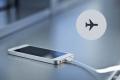 هل تُشحن الهواتف الذكية بشكل أسرع عند استعمال وضع الطائرة؟