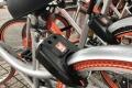 """""""قفل ذكي"""" يعطل الهاتف المحمول أثناء ركوب الدراجة"""
