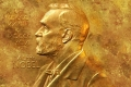 كيف يتم اختيار الفائز بجائزة نوبل في العلوم؟