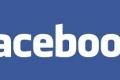 """""""فيسبوك"""" ستنفق المليارات لإيصال الإنترنت حول العالم"""