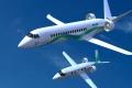 بوينغ تدعم تطوير طائرة صديقة للبيئة