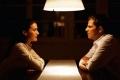 علماء يؤكدون أن الرجل لا يفهم المرأة من عينيها