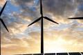 كيف استطاعت دول كبرى الاعتماد على الطاقة البديلة وحدها؟
