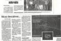 أرفع راسك فأنت فلسطيني........5 طلبة نيكاراغويين بينهم فلسطينيان يكتشفون كويكبا جديدا