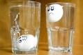 كيف تعرف البيض الفاسد من الغير فاسد؟